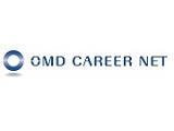 株式会社OMDキャリアネットの画像・写真