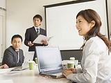 西日本高速道路ビジネスサポート株式会社 ★NEXCO西日本グループの画像・写真