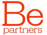 (株)Beパートナーズの画像・写真