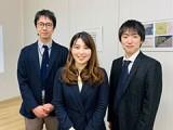 パーソル パナソニック HRパートナーズ株式会社 テクニカル事業本部 九州営業所の画像・写真