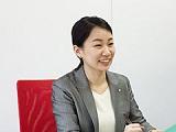 株式会社ヒューマントラスト 福岡支店の画像・写真