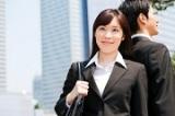 【三菱電機グループ企業】メルコヒューマンポート株式会社の画像・写真