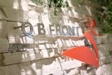 (株)九電ビジネスフロント (九州電力グループ) ■QBフロント■の画像・写真