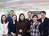 株式会社オムニの画像・写真