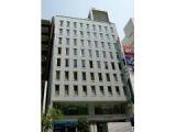 (株)マーキュリースタッフィング 名古屋支店の画像・写真