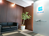 株式会社経理サポートスタッフの画像・写真