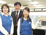 東レエンタープライズ株式会社 滋賀支店の画像・写真