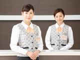 株式会社ソラストの画像・写真