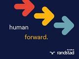 ランスタッド株式会社 randstad technologies エンジニア事業部 大阪支店の画像・写真