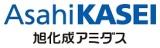 旭化成アミダス株式会社の画像・写真