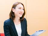 株式会社 グローバルスタッフ 大阪支店の画像・写真