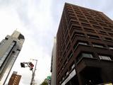株式会社協立ジャパンの画像・写真