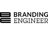 株式会社Branding Engineerの画像・写真