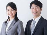 株式会社MAYA STAFFING 関西支社の画像・写真