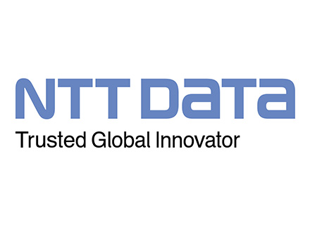 株式会社NTTデータの画像・写真