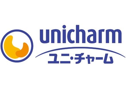 ユニ・チャーム株式会社の画像・写真