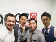 アプコグループジャパン株式会社の画像・写真
