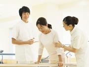 株式会社エルユーエス 横浜オフィスの画像・写真