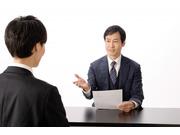 大末テクノサービス株式会社 本社・大阪店の画像・写真