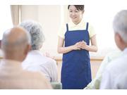 日研トータルソーシング株式会社の画像・写真