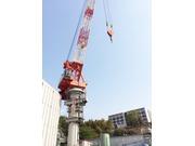 株式会社 村田工業の画像・写真