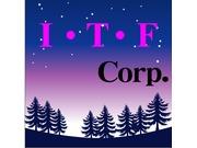 アイ・ティ・エフ株式会社の画像・写真