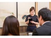 株式会社フードコネクションの画像・写真