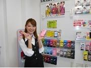 株式会社シエロ 福岡営業所の画像・写真