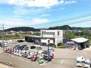 益田自動車工業株式会社の画像・写真