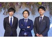 株式会社 住創館 川越ハウジングギャラリー店の画像・写真