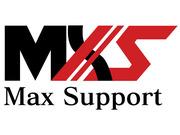 株式会社マックスサポートの画像・写真